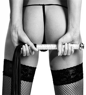bdsm bondage sex telefon
