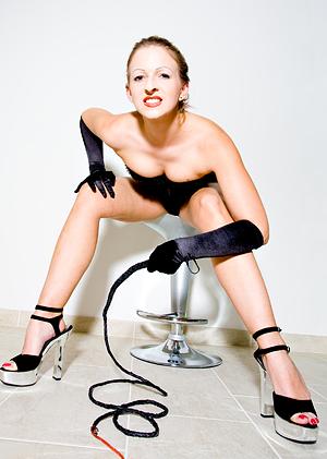 sexspiel spiele strenger lehrer spanking