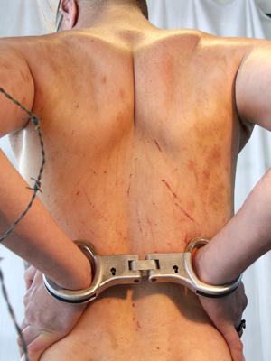 Dicke huren berlin erotiktreffen kostenlos